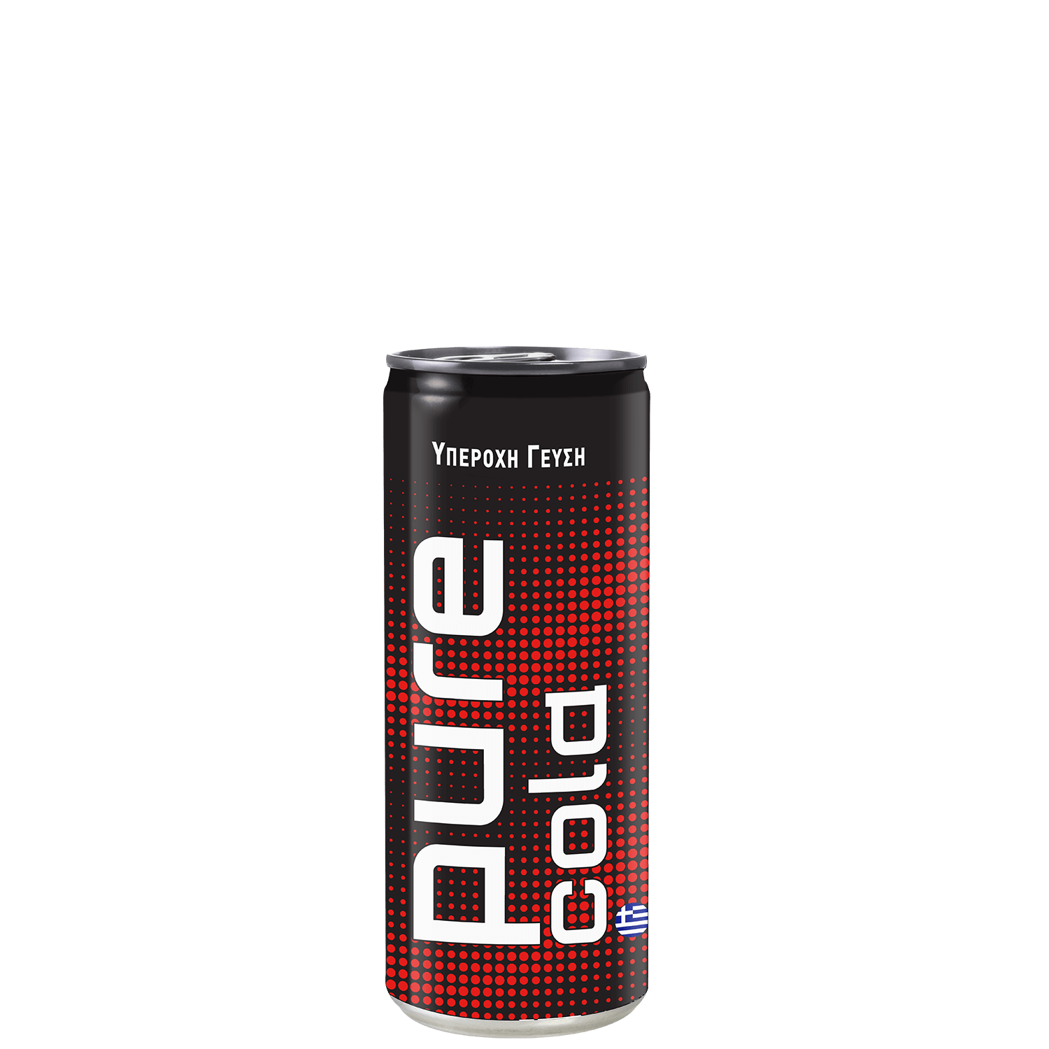 GR8 - 330ml - Can