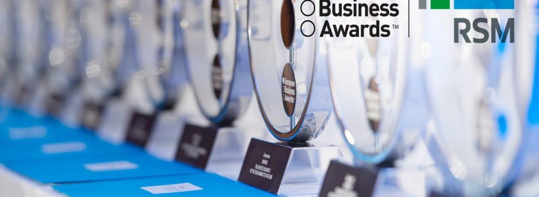 ebas-rsm-w-awards