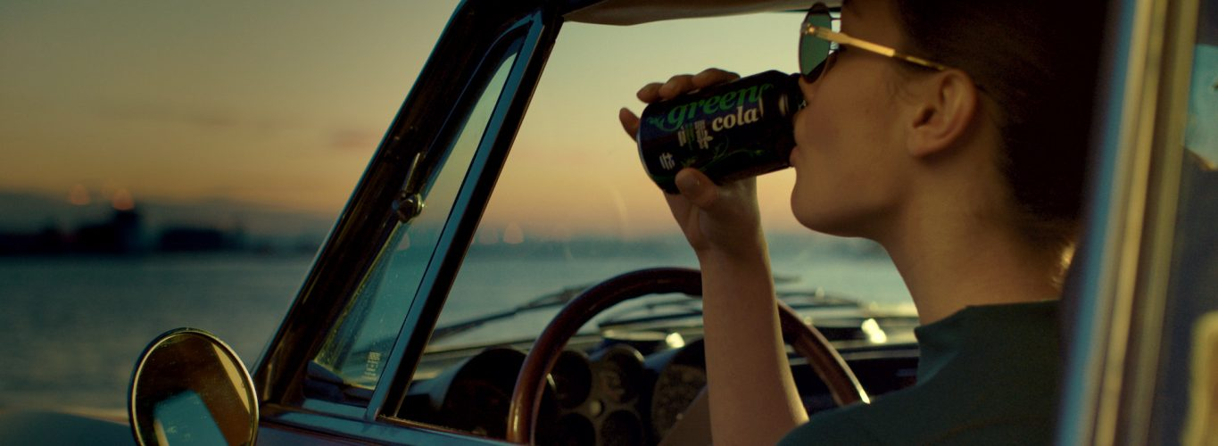 green-cola_3