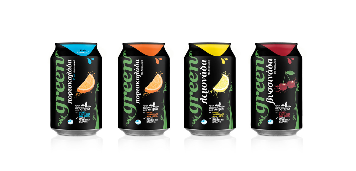 green_-new-products