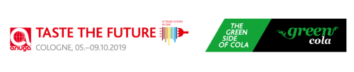 logo_test_green